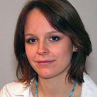 Fiona-Kuhn