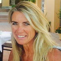 Ingrid-Le-Tourneur